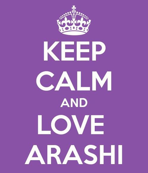 Arashi    #嵐 #あらし #arashi