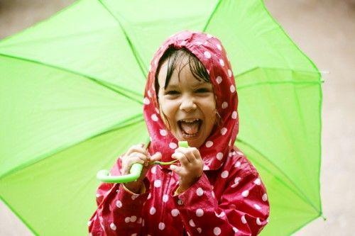 Educar para expresar las emociones en la educación infantil