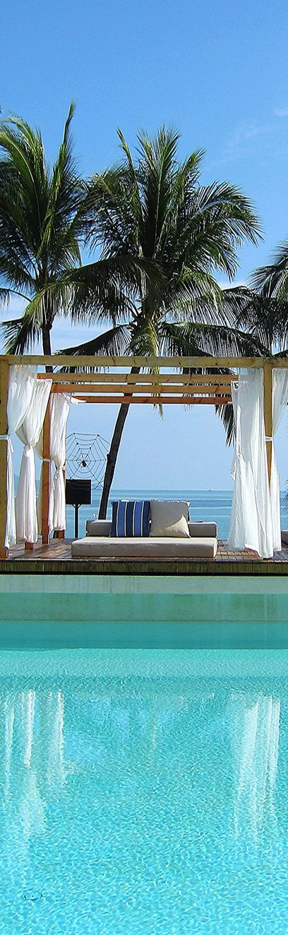 Koh Samui Beach Villas, Thailand.  ASPEN CREEK TRAVEL - karen@aspencreektravel.com