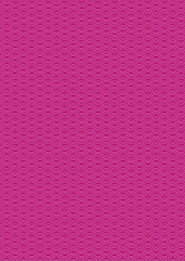 M s de 25 ideas incre bles sobre papel decorado para for Papel decorado rosa