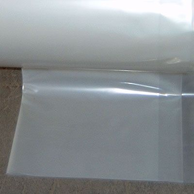 Thermal Anti-Condensate Greenhouse Film, 6mil - 6 Mil Polyethylene Film starts at 12x25 $46  Covering overhead starts to rise when extras are added - anti-condensate, thermal capabilities, light diffusion or bee compatibility. Light transmission is 91% per layer. GT Film 4 Thermal AC is a new generation of horticultural films - combining all of these extras into one package. Superior drip control, energy savings, light diffusion and bee compatibility in one.