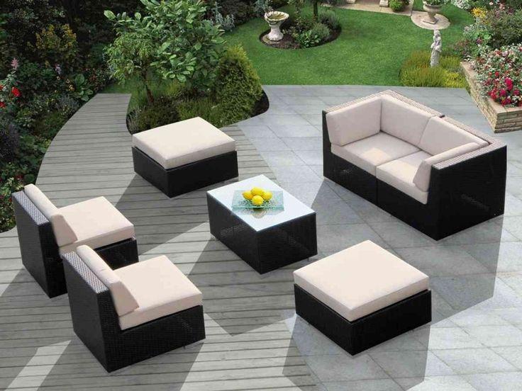 Sofa Covers Big Lots