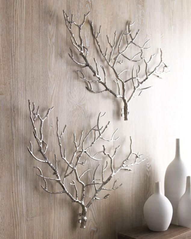 Diy Wall Decor Ideas Walldecoration