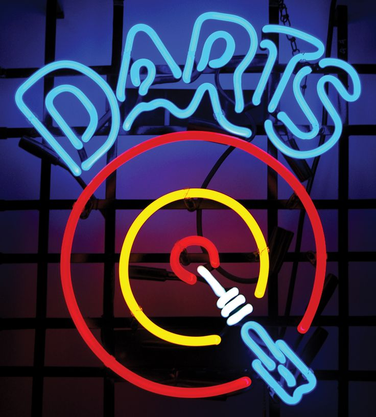 Neon Darts Sign http://www.donlinestore.com/cheapgames/images/692-431209.jpg