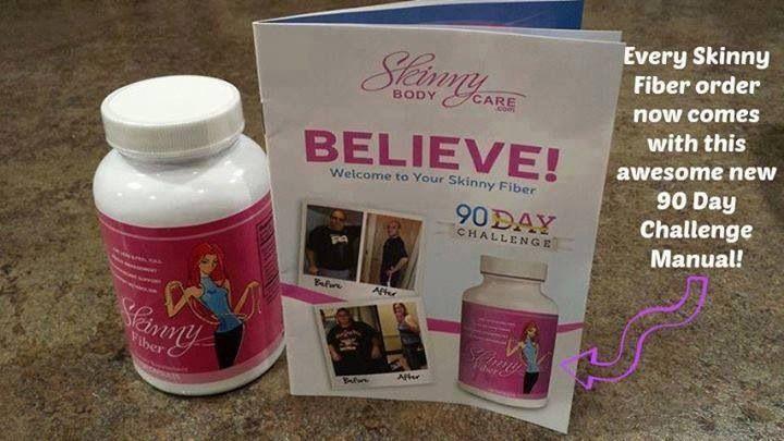 All Natural weightloss supplement