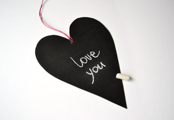 Valentine's Day Decoration Ideas: 10 Hanging Ornaments
