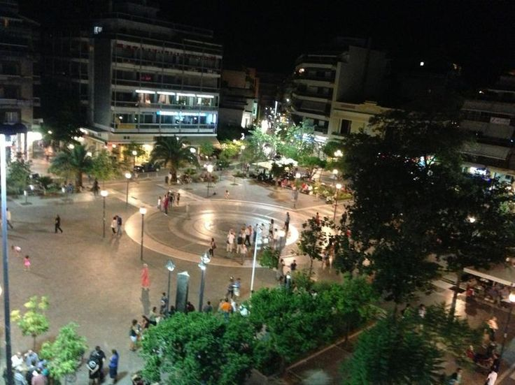 Photos at Αγρίνιο (Agrinio)