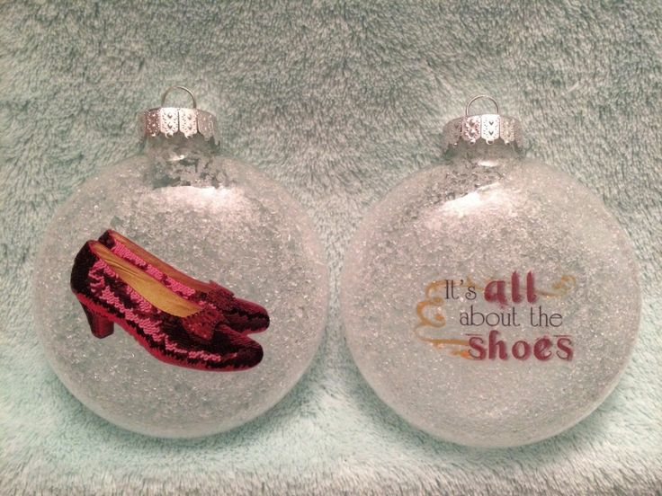 17 best images about wizard of oz ornaments on pinterest