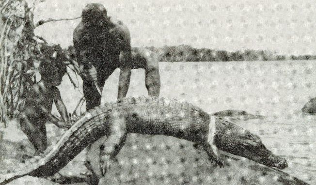 Australian Aborigines | Australia - Aboriginal Anthropology, before written records like birth ...