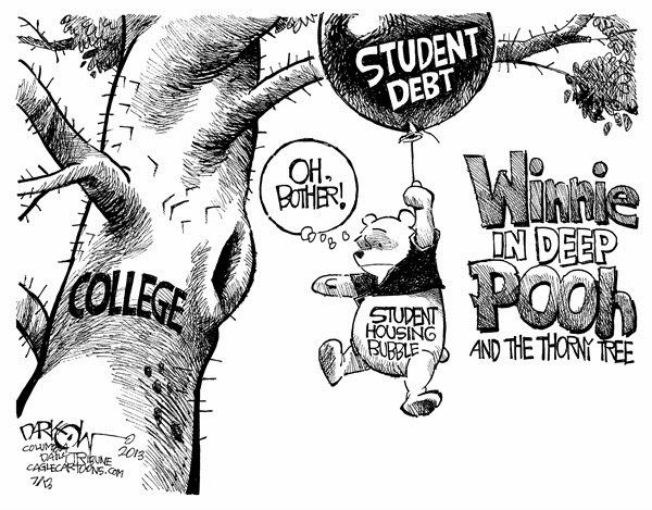 c5fa0d1e351644461f2c97e7e48f5264 33 best images about funny student debt pins on pinterest on excel template how long to pay off debt