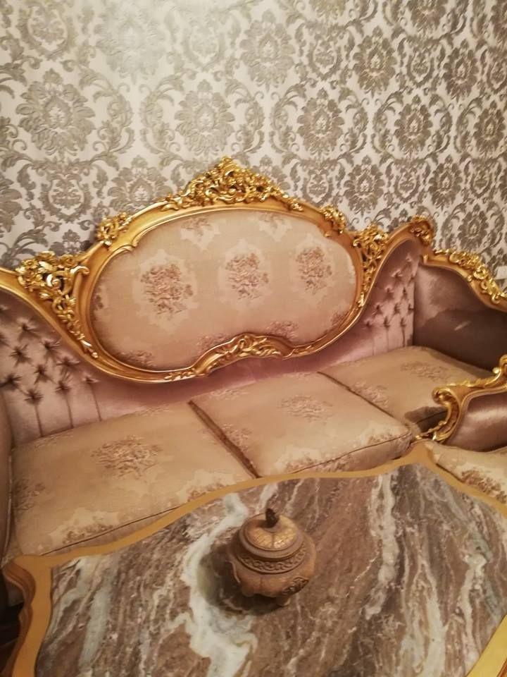 الشامل لشراء الاثاث المستعمل Decor Home Decor Furniture