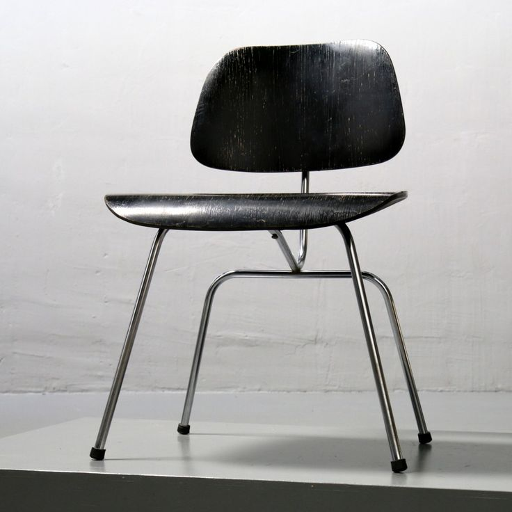 Esstisch Eames Chair ~ 1000+ ideas about Eames Dining Chair on Pinterest  Eames Dining, Eames and D