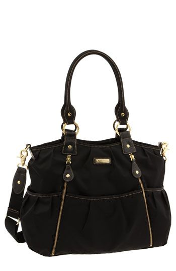 115 best Diaper bags images on Pinterest | Tote bag ...