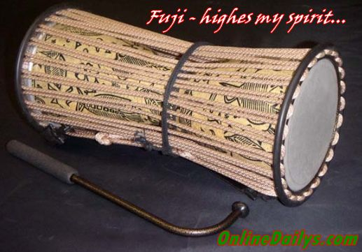 Free Download Fuji Music Site Online | Entertainment | Drums, Drums