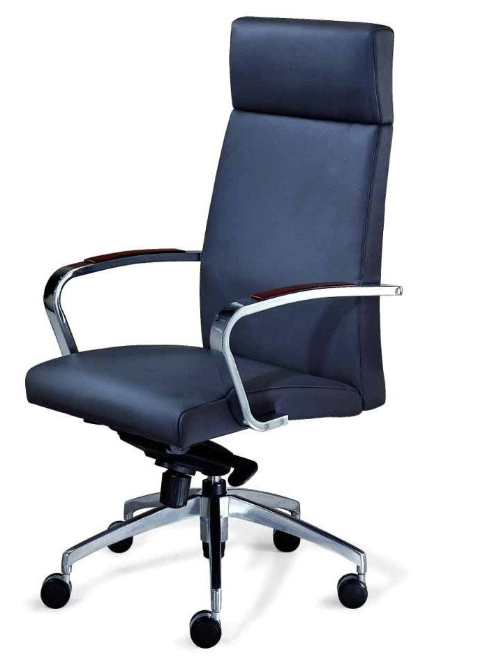 Unusual office chairs amazoncom pitstop furniture f08000y for Unusual chairs