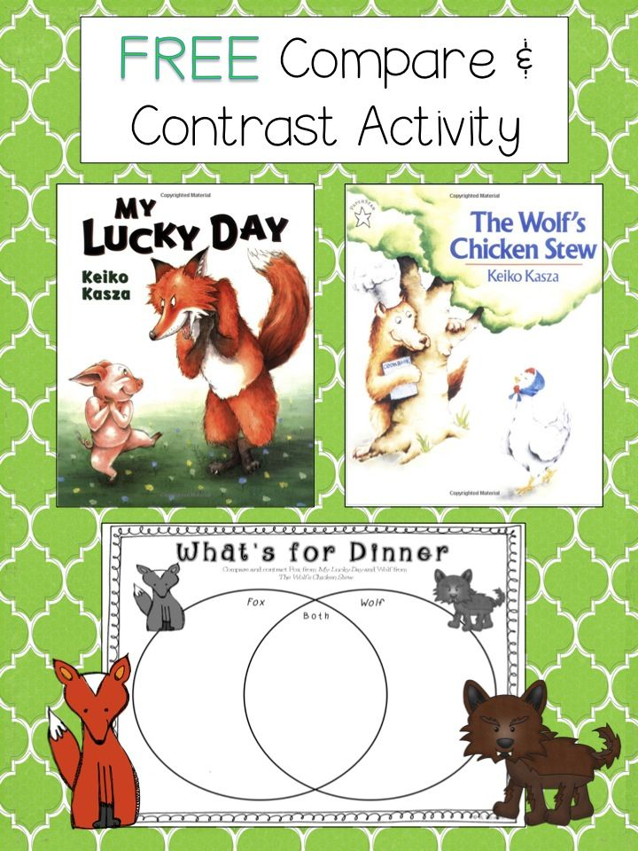 compare and contrast the help book What's the difference between the help the book and the aibileen calls skeeter and lets her know she will help with the book featured comparison.