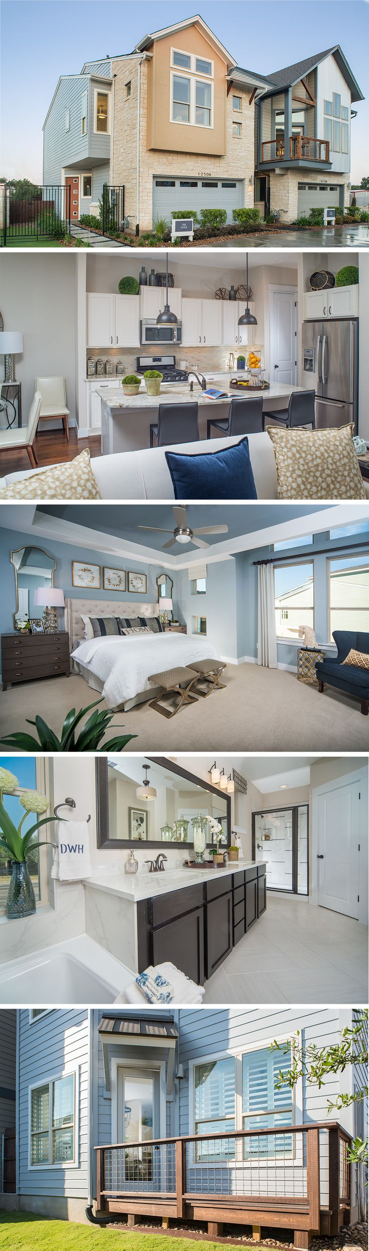 162 best Real Estate images on Pinterest