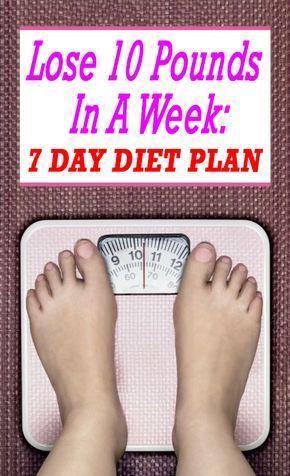 Dukan Diät vor und nach Gewichtsverlust