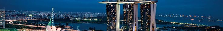 #GalaxyTourism offer Best #SingaporeLuxuryTourpackages 2016 from Delhi India with the great offers and best quality you expect.- http://goo.gl/VMpcbY