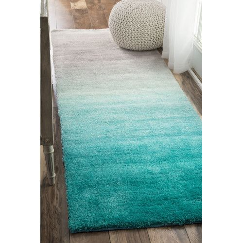 25 Best Ideas About Teal Rug On Pinterest: 25+ Best Ideas About Turquoise Bedrooms On Pinterest