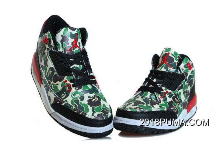 https://www.2018puma.com/product/air-jordan-3-hero-fighter-shoes-green-black-red-cheap-to-buy/ AIR JORDAN 3 HERO FIGHTER SHOES GREEN/BLACK RED CHEAP TO BUY : $87.57
