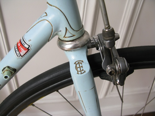 .: Bikes, Bicycle
