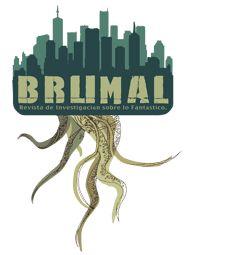 Brumal. Revista de Investigación sobre lo Fantástico