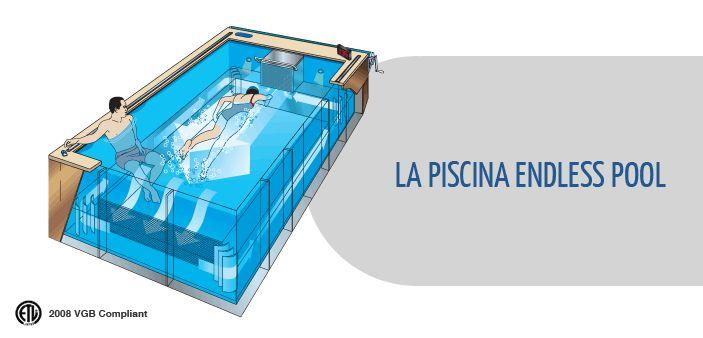 Dise o de piscinas peque as para casas buscar con google for Piscinas diseno estructural