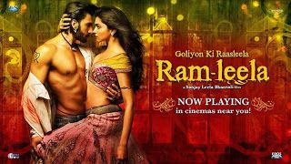 The much controversial film that was most awaited since Diwali has finally hit the silver screen today. Yes, we are talking about the latest SLB flick, Goliyon ki Raaslila(Ram Leela)