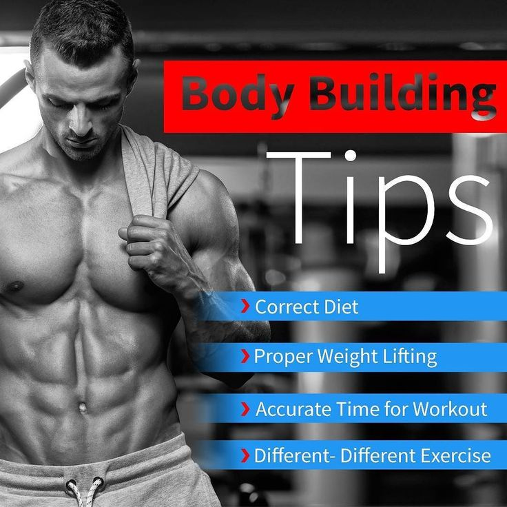 Practicing hard to build up a body of your choice? Follow these simple body building tips and stay in shape with very little efforts. #original_bodybuilding #food #eatclean #nutrition #supplements  #warriors #gymfreak #muscle #motivation #inspiration  #workout #strong #crazy #ripped #dream #dropsmic #bodybuilding #weighttraining #fitness #sports #punjab #Amritsar #Jalandhar #Ludhiana #Chandigarh #Mohali