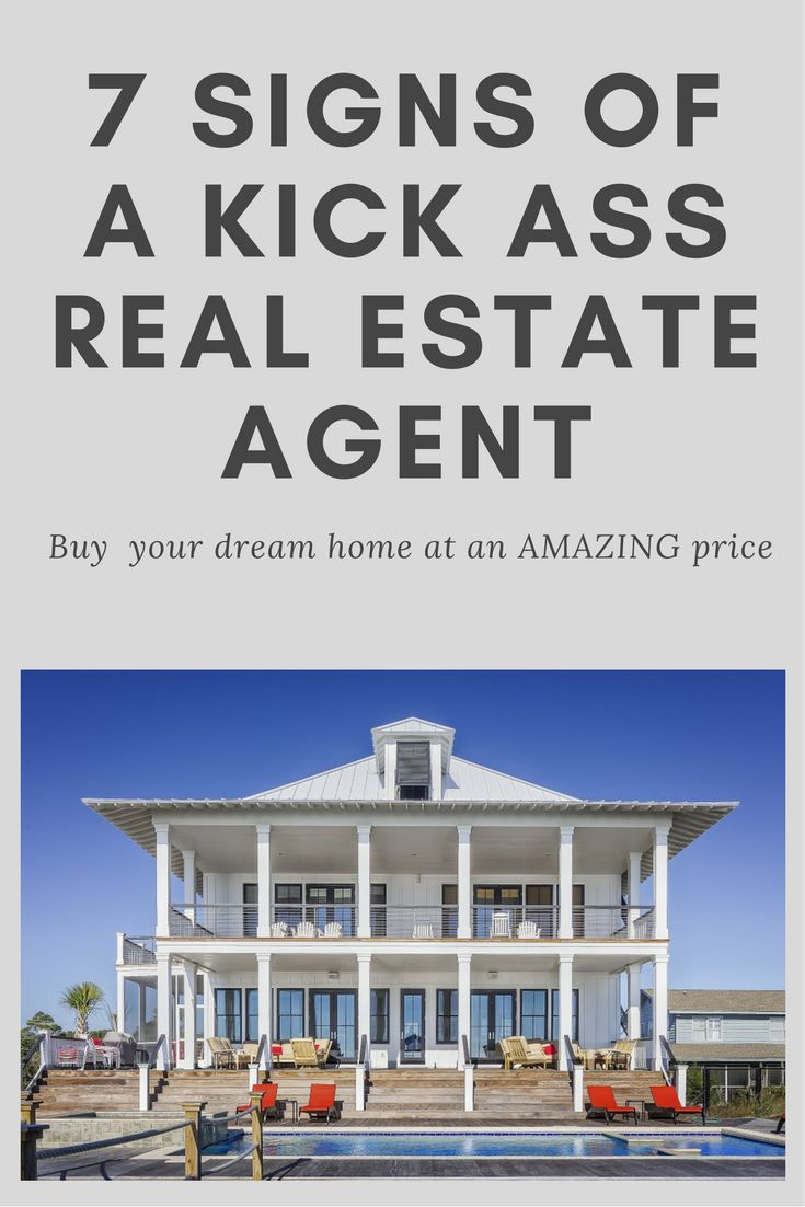 Find the right real estate agent in your search of the perfect property.