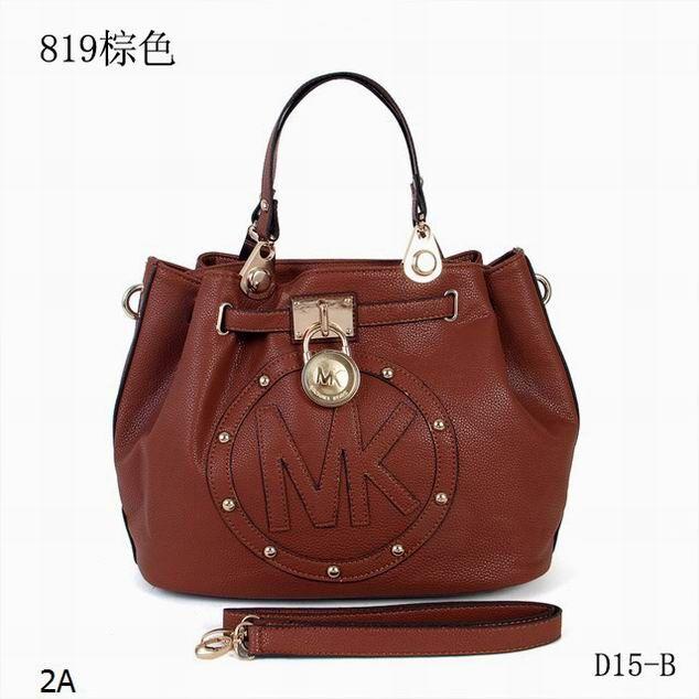 Wholesale Michael Kors Handbags 0449 http://www.hotsaleclan.com/wholesale