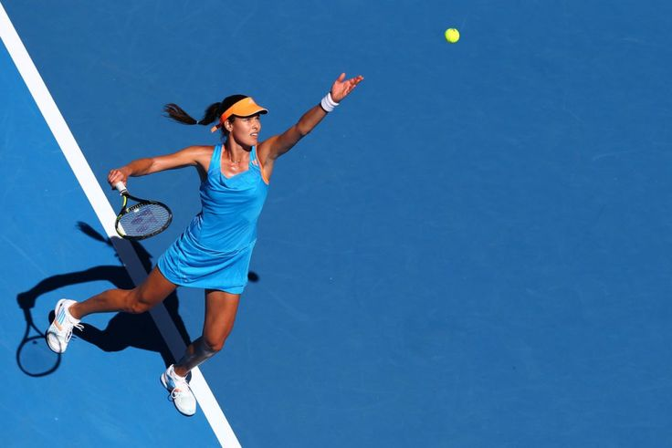 Australian Open - Yahoo Canada Image Search Results