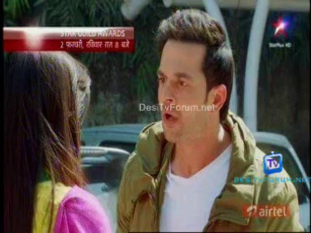 Meri Bhabhi 29th January 2014 | Online TV Chanel - Freedeshitv.COM  Live Tv, Indian Tv Serials,Dramas,Talk Shows,News, Movies,zeetv,colors tv,sony tv,Life Ok,Star Plus
