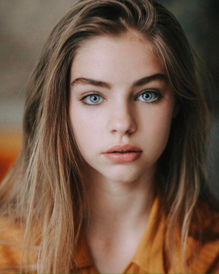 30 Best Jade Weber Images On Pinterest