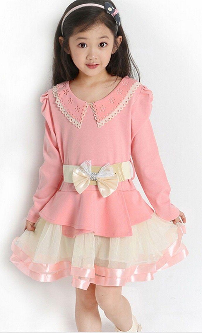 202 best Girl Dress images on Pinterest | Little girls, Toddler ...
