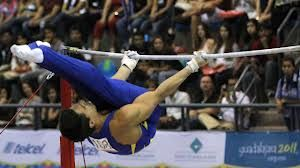 barra de gimnasia artistica masculina - Buscar con Google