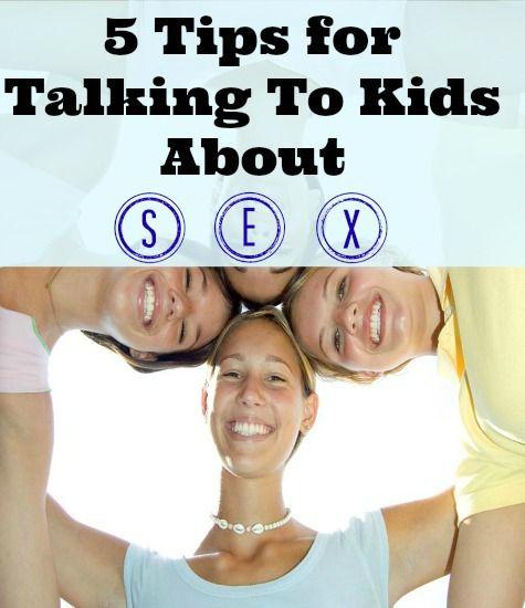 Shoud sex education or parenting classes be mandatory for teenagers?