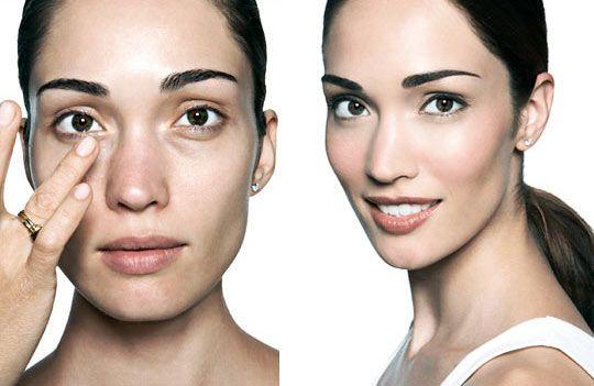 Makeup Tutorial: The 10-Step Makeup Look By Bobbi BrownMakeup For Life – Beauty Blog, Makeup Tutorials, Reviews, Swatches