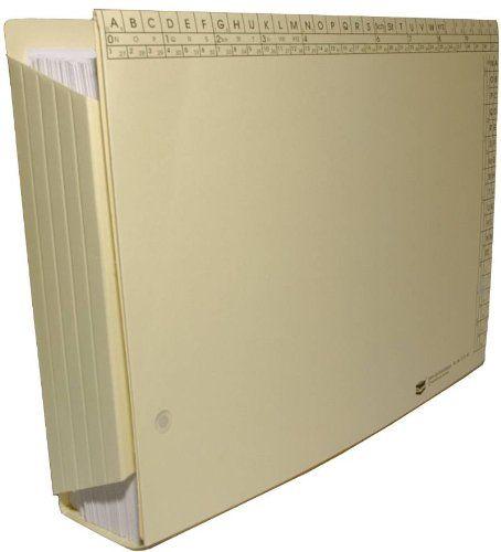 Classei Orga-Dehn Sammel-Mappen Material: Natronkarton 400 g/qm; Farbe: hellgelb, in 6 Stufen erweiterbar, VE: 1, auch als Dokumentenmappe verwendbar: Amazon.de: Bürobedarf & Schreibwaren