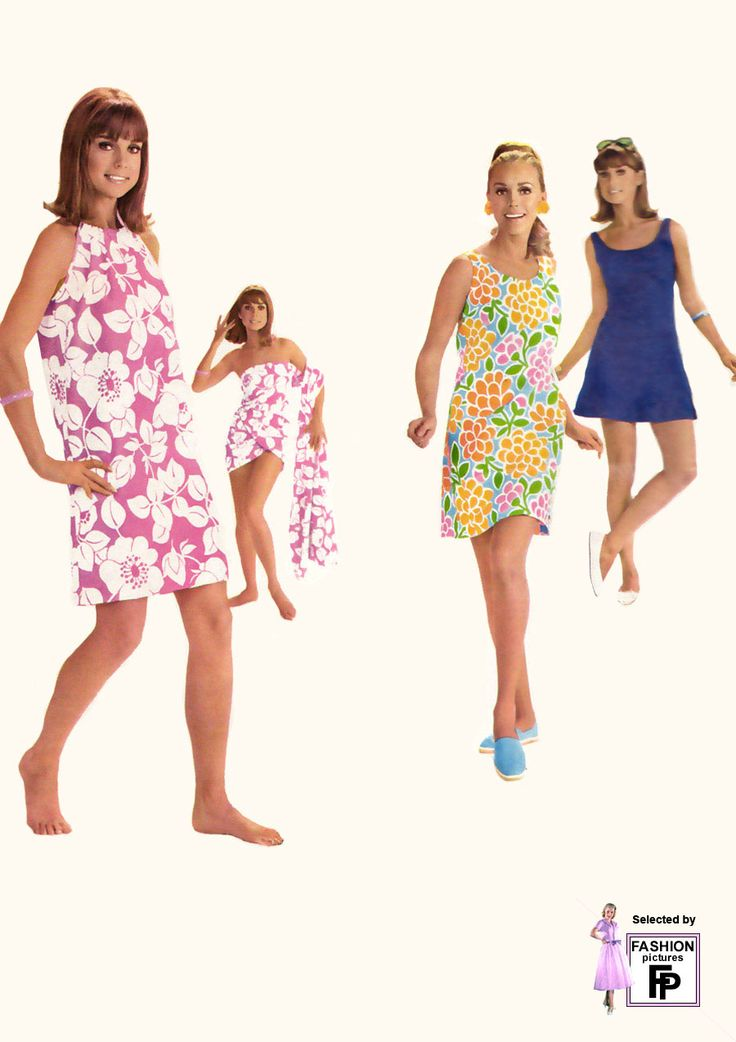late 1960s fashion for women wwwimgkidcom the image