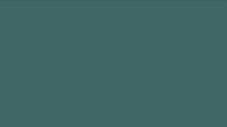 Kleur van het jaar 2014 - TEAL - Overige producten - Flexa