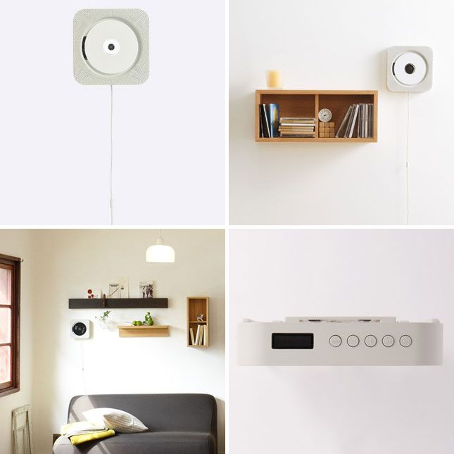 best 25 muji products ideas on pinterest muji product design poster and naoto fukasawa. Black Bedroom Furniture Sets. Home Design Ideas