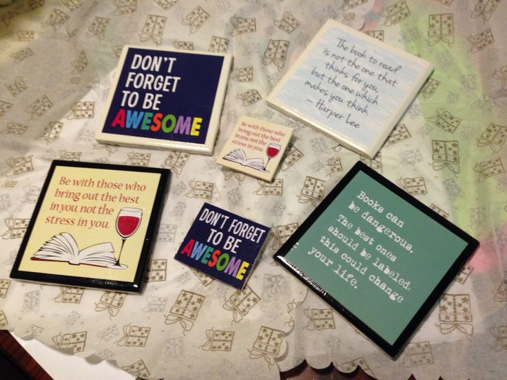 Gifts For Book Lovers Pinterest Crafts