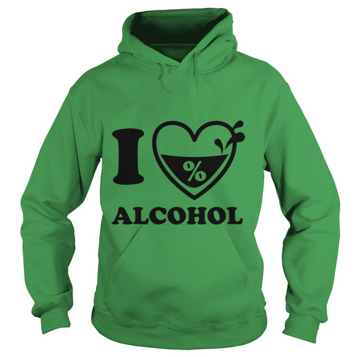 I Love Alcohol 1c Wine Beer Whiskey TShirt #gift #ideas #Popular #Everything #Videos #Shop #Animals #pets #Architecture #Art #Cars #motorcycles #Celebrities #DIY #crafts #Design #Education #Entertainment #Food #drink #Gardening #Geek #Hair #beauty #Health #fitness #History #Holidays #events #Home decor #Humor #Illustrations #posters #Kids #parenting #Men #Outdoors #Photography #Products #Quotes #Science #nature #Sports #Tattoos #Technology #Travel #Weddings #Women