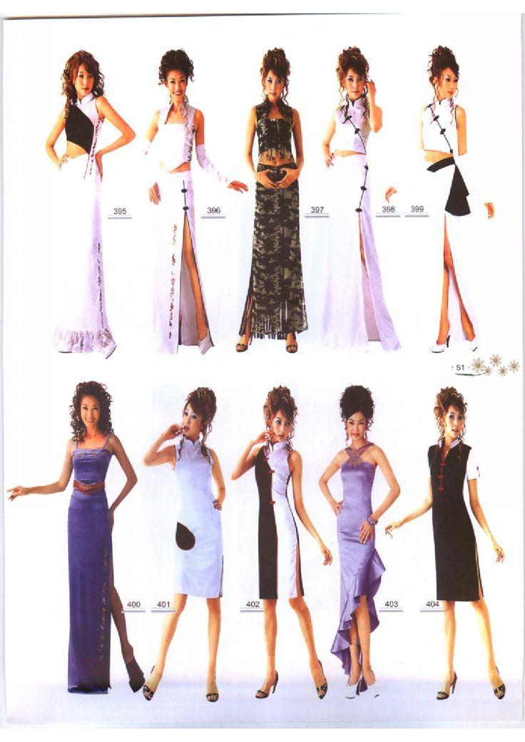 2003 new fashion (e)  China