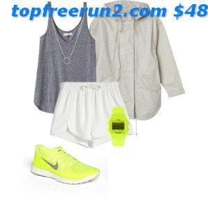 Running. My favorite sneakers ? Nike Free 5.0 running sneakers ?       Pick it up! Nike shoes cheap outlet,just $48!