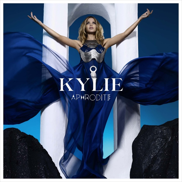 Kylie+Minogue+-+Aphrodite+(Offical+Album+Cover).png (1600×1600)