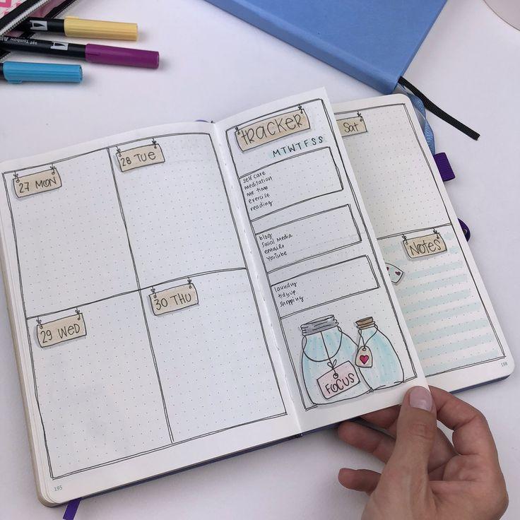 Картинки заполнить ежедневник