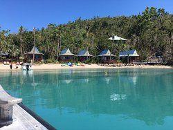 Book Palm Bay Resort Whitsundays, Long Island on TripAdvisor: See 275 traveller reviews, 1,089 photos, and cheap rates for Palm Bay Resort Whitsundays, ranked #1 of 1 hotel in Long Island and rated 4.5 of 5 at TripAdvisor.